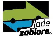 jadezabiore.pl