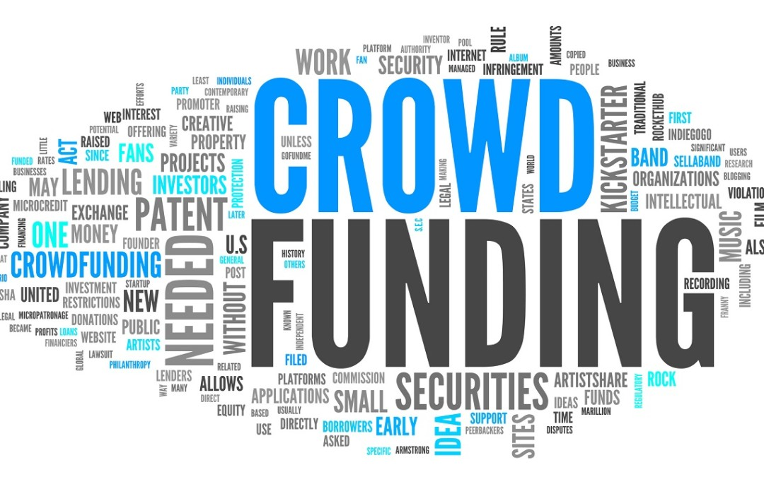 ABC crowdfundingu