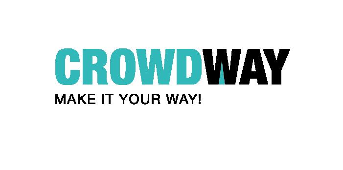 Kampania equity crowdfunding
