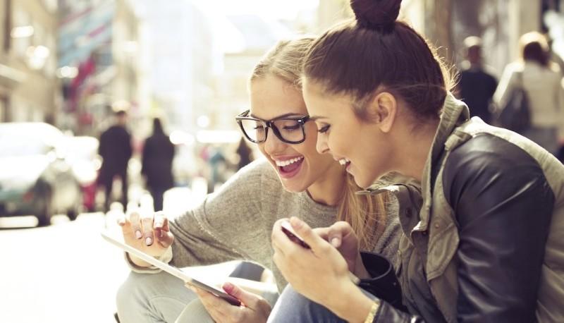 Social media w kampanii crowdfundingowej