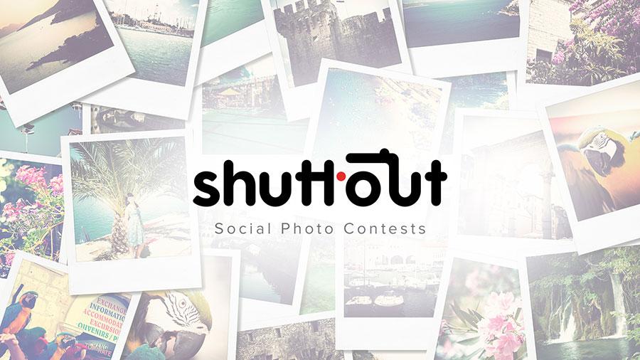 Nowa era dla miłośników fotografii – Shuttout