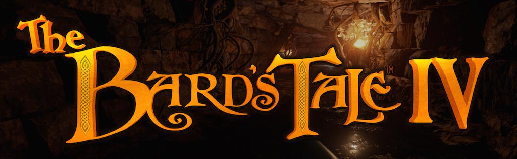 Bard's Tale IV – powstaje kolejna część kultowej gry