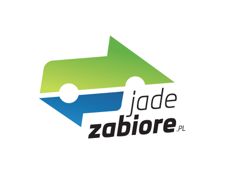 jadezabiore_color