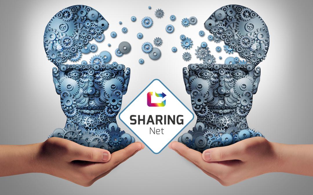 SharingNet – II spotkanie osób związanych z sharing economy w Polsce