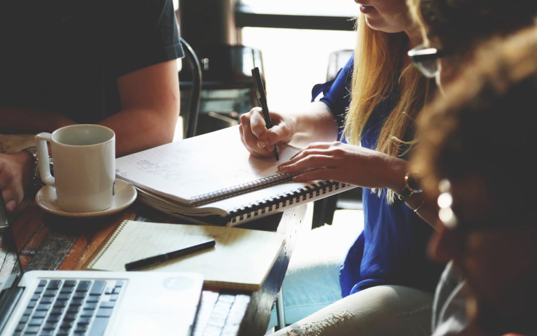 Sfinansuj startup za pomocą crowdfundingu udziałowego
