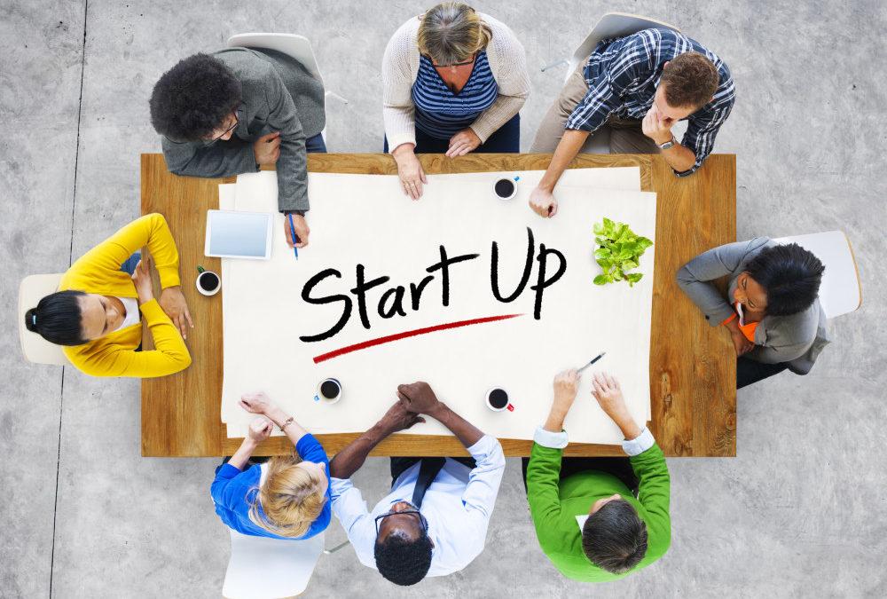 Odpowiedz na te 9 pytań zanim zaczniesz szukać finansowania dla startupu