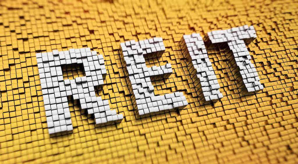 Czy REIT-y zrewolucjonizują polski rynek nieruchomości?